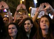 La Eurocámara tipifica la violencia de género como 'eurodelito': con dimensión