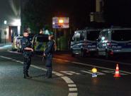 En Allemagne, un attentat contre une synagogue déjoué en plein Yom