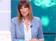 TVE reubicará a Mónica López al frente de este espacio tras ser destituida en 'La hora de La