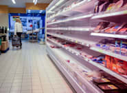 Sanidad alerta de la presencia de listeria en un queso distribuido en
