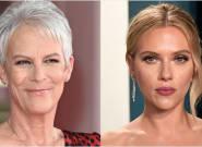 Jamie Lee Curtis Warns Everybody Not To 'F**k With' Scarlett Johansson Amid Disney