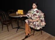 Nicki Minaj asegura estar en contra de la vacunación y la Casa Blanca se pone en contacto con