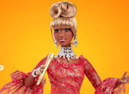 Barbie anuncia una nueva muñeca de esta cantante y rompe el contador de 'me gusta' en