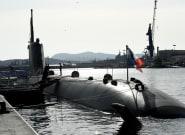 Le contrat annulé des sous-marins à l'Australie doit nous servir
