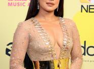 Priyanka Chopra Jonas Responds To Backlash Over The Activist: 'The Show Got It