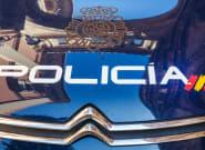 Decretan prisión provisional para cuatro de los policías detenidos en la operación contra el narcotráfico en