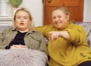 Gogglebox Issues Response After Paige Deville Announces Exit With Statement Blasting