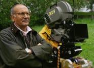 Muere a los 86 años el director de cine Mario
