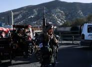 Afghanistan: des attentats visant les talibans font plusieurs