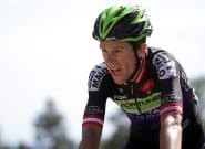 Muere atropellado por un coche el exciclista danés Chris