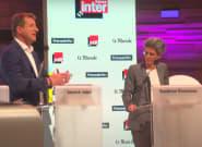 Sandrine Rousseau et Yannick Jadot maintiendront-ils une ambiance