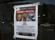 Gabby Petito: FBI Find Body Matching Description Of