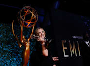 Βραβεία Emmy: Οι ανατροπές, οι εκπλήξεις και η αλλαγή