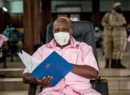 Un tribunal declara culpable de terrorismo a Paul Rusesabagina, el héroe de 'Hotel