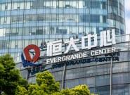 Evergrande: la quiebra del gigante inmobiliario chino que puede provocar un crack