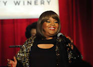 Sarah Dash, Labelle Singer And Founding Member, Has Died Aged
