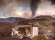 Las historias tras el drama en La Palma: