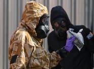 Salisbury Poisoning: Who Is Denis Sergeev, The Third Man Facing