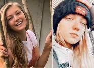 Gabby Petito Identified As Body Found In