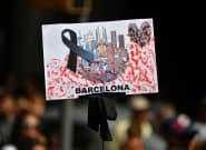 La Audiencia Nacional pone en libertad provisional a uno de los condenados por los atentados de Barcelona y