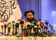 Los talibán nombran a un embajador ante la ONU y piden dirigirse a la Asamblea