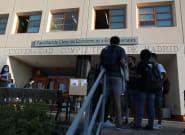 Los grados universitarios de tres años desaparecerán en