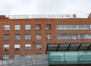 Un hospital público madrileño se negó a practicar un aborto a pesar de la inviabilidad del