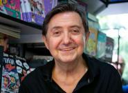 Jiménez Losantos llega al 'trending topic' por sus palabras sobre las