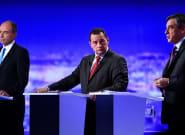 Présidentielle 2022: Poisson fixe ses conditions pour rejoindre