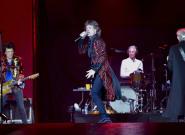 Η πρώτη συναυλία των Rolling Stones χωρίς τον Τσάρλι Γουάτς - «Παίζουμε για σένα, φίλε