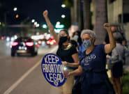 Contagio retrógrado en EEUU: tras Texas, Florida busca restringir el derecho al