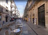 Los lectores de 'The Guardian', rendidos ante una ciudad española: