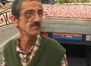 Reaparece muy cambiado Ramón, 'El Vanidoso' de Pitis, un mítico de