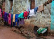 Accusé de tentative de viol, un Indien va devoir laver du