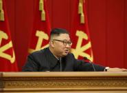 Pyongyang rechaza la propuesta de Seúl de