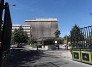 Una mujer que pidió la eutanasia se quita la vida en un hotel