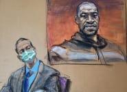 El asesino de George Floyd apela su sentencia de más de 22 años de