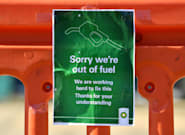 No, The UK Is Not Out Of Petrol. Here's What's Really Going