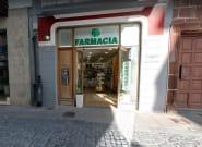 Una farmacia de La Palma se lleva los aplausos con el gesto que ha tenido con unos