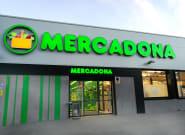 Locura por un producto de Mercadona: sólo se vende en estas zonas de España y se agota