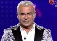 Jorge Javier comunica la determinación de Telecinco con el futuro de 'Secret