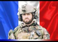 Un soldat français tué au combat au