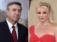Britney Spears a été mise sur écoute pendant sa tutelle, dénonce un