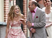 Sarah Jessica Parker Remembers Sex And The City Co-Star Willie Garson In Heartbreaking