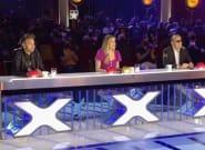 Malas noticias para 'Got Talent' en Telecinco que ponen en jaque su futuro: y esta es la