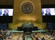 Haïti égratigne les États-Unis et dénonce les images des migrants à la