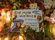 Meurtre de Sabina Nessa: la police de Londres annonce l'arrestation d'un