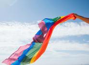 La Suisse approuve le mariage pour tous, selon les premières