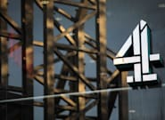 Channel 4 And Several Other Broadcasters Went Briefly Off The Air On Saturday Night – This Is