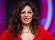 Cristina Medina ('La que se avecina') anuncia que sufre cáncer y hace esta